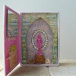 Goddess Shrine