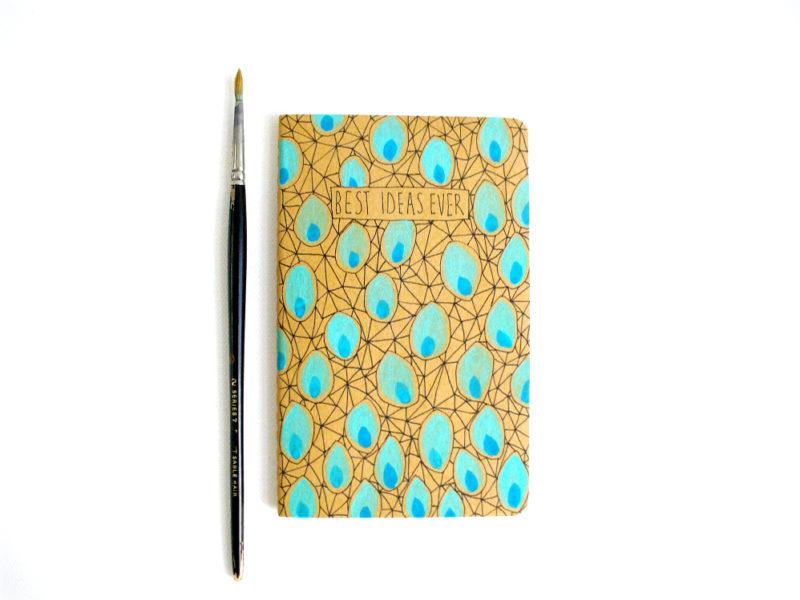 Best ideas ever blue