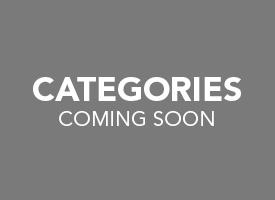 UnderConstructionCategories01