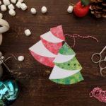 DIY Christmas Ornament Craft Kit